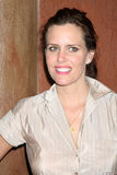 Ione Skye, Tanner Hall Stock Image