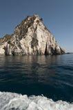 The Ionian Islands Zakynthos, Greece Royalty Free Stock Photos