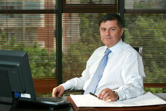 Ionut Costea Stock Photo