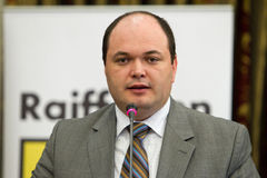 Ionut Dumitru Royalty Free Stock Image
