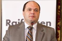 Ionut Dumitru Stock Images