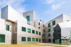 Iowa Advanced Technology Laboratories Stock Images