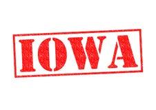 IOWA Stock Photography
