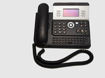 IP phone 2 Royalty Free Stock Photos