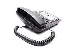 IP phone Stock Photography
