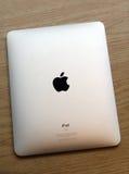 ipad яблока Стоковые Фотографии RF