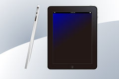 Ipad Stock Images