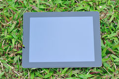 Ipad 4 Stock Images