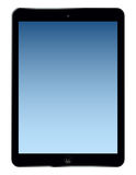 IPad Air Stock Photography