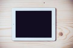 iPad 2 de Apple Imagen de archivo libre de regalías