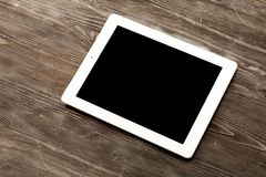 Ipad Royalty Free Stock Images