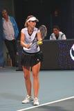 Ipek Senoglu (TUR), professional tennis player Stock Photo