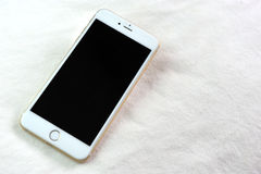 IPhone της Apple 6S συν Στοκ φωτογραφίες με δικαίωμα ελεύθερης χρήσης