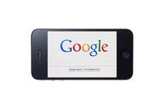 iphone стоковые фото