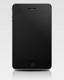 IPhone 4g Immagine Stock