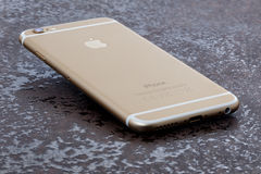 IPhone 6 Stockbilder