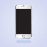 Iphone Obraz Stock