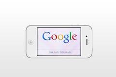 iphone google бесплатная иллюстрация
