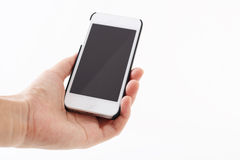 IPhone stock images