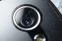 Iphone kamera fotografia royalty free