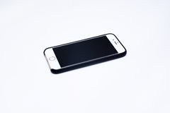 Iphone 6 stock images