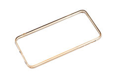 IPhone 6 plus case Stock Image