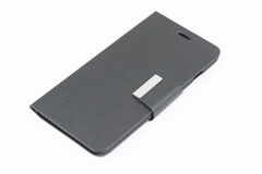 IPhone 6 plus case Royalty Free Stock Photos