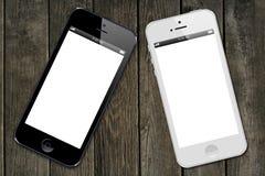 Iphone 5s Stock Photos