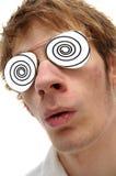 Ipnosi immagini stock
