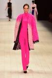 IPSEN fashion show Stock Photos