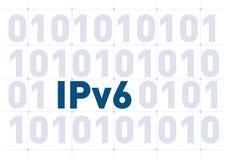 IPV6 Stock Photos