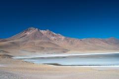 iques laguna mi Стоковое Изображение RF