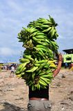Iquitos - Peru Royalty Free Stock Images