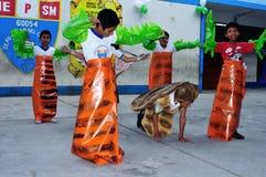 Iquitos - Peru Stock Photography