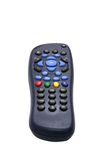 IR remote Stock Photography