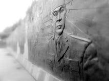 Ir Soekarno Fotos de archivo libres de regalías