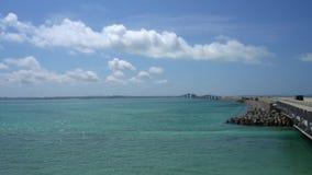 Irabu most zdjęcie wideo