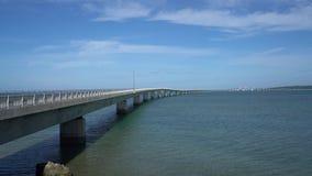 Irabu most zbiory