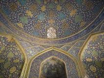 Iran Stock Foto's