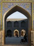 Iran Royalty-vrije Stock Foto's