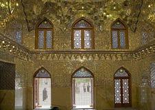 Iran zdjęcia stock