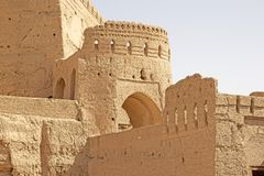 Iran obrazy royalty free