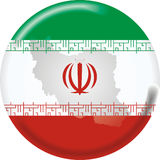 Iran Stock Photography