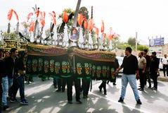 Iran zdjęcia royalty free