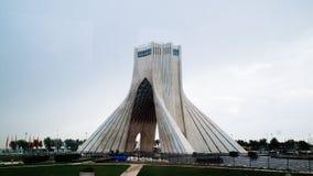 Iran obrazy stock