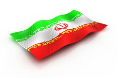 Iran Stock Photos
