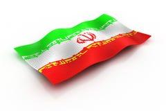 Iran Stock Photos