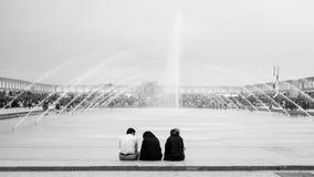 Iran. My travel Journey through beautiful Iran Stock Images