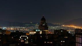 Iran. My travel Journey through beautiful Iran Royalty Free Stock Image