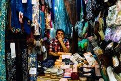 Iran. My travel Journey through beautiful Iran Stock Photos